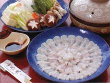 居酒屋割烹 有比菜(あるぴな)