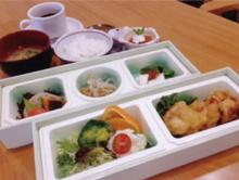 café&kitchen yuimahru ゆいまある